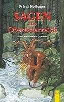 Sagen aus Oberoesterreich