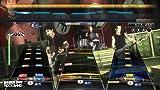 「Green Day Rock Band (輸入版)」の関連画像