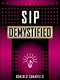 SIP Demystified (McGraw-Hill Telecom)