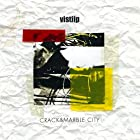 CRACK&MARBLE CITY 【LIMITED EDITION】 (初回生産限定盤) (DVD付)(在庫あり。)