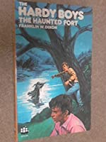 The Mystery of the Whale Tattoo (The Hardy boys)