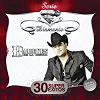 Serie Diamante-30 Super Exitos