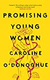 Promising Young Women (English Edition)