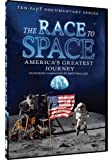 Race to Space: America's Greatest Journey [DVD] [Import]