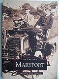 Maryport (Buildings of... Series)