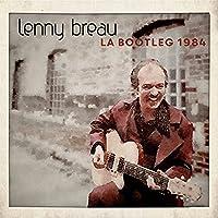 L.a. Bootleg 1984