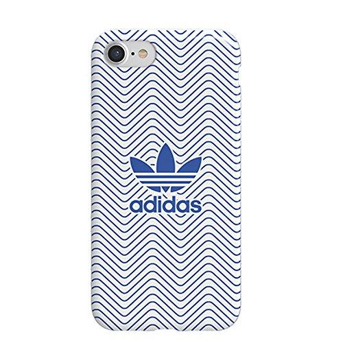Adidas(アディダス)アイフォンケース iPhone6/...