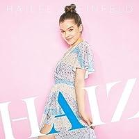ヘイズ~日本デビュー・ミニ・アルバム デラックス・エディション(初回限定盤)(DVD付)
