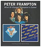 FRAMPTON'S CAMEL/WIND OF CHANGE