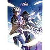 "Alato""ef -a fairy tale of the two.""ORIGINAL SOUNDTRACK"