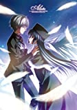 """Alato""""ef -a fairy tale of the two.""""ORIGINAL SOUNDTRACK / minori"""