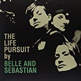Life Pursuit [12 inch Analog]