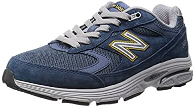 [ニューバランス] new balance NB WW880 4E NB WW880 4E GB2 (BLUE SMOKE/22)