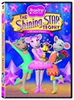 SHINING STAR TROPHY THE MOVIE