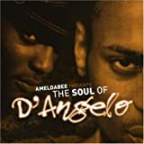 Soul of D'Angelo