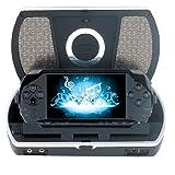 PSP 2000/3000 Sound Dock & Power Pack (輸入版)