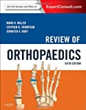 Review of Orthopaedics, 6e