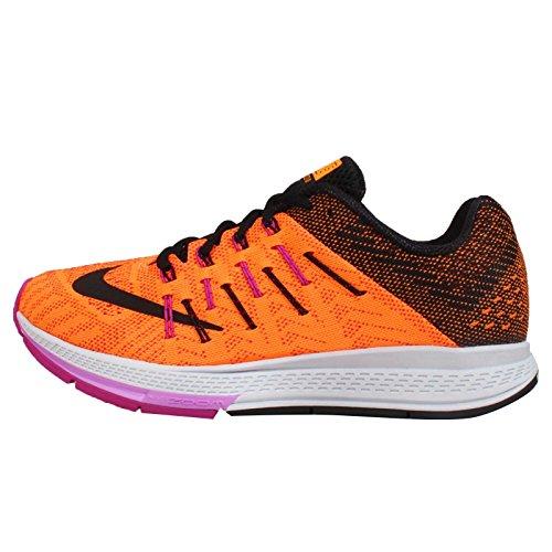 (ナイキ) エア ズーム エリート 8 レディース ランニング シューズ Nike Air Zoom Elite 8 748589-805, 23.0 cm [並行輸入品]