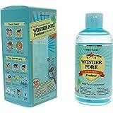 エチュードハウス(ETUDE HOUSE) ワンダーP 化粧水 (250ml)