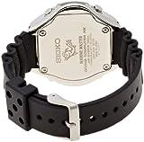 [セイコー]SEIKO 腕時計 PROSPEX プロスペックス マリーンマスター ダイビング コンピュータ SBDK001 メンズ