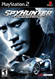 Spyhunter: Nowhere to Run / Game