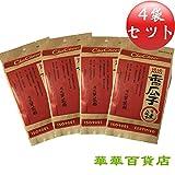 洽洽香瓜子 【4袋セット】 食用ひまわりの種 中華名産  260g×4