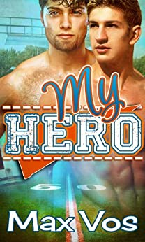 My Hero by [Vos, Max]