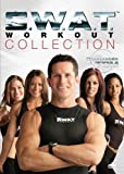SWAT Workout Collection