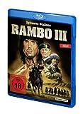 Rambo 3 - Uncut