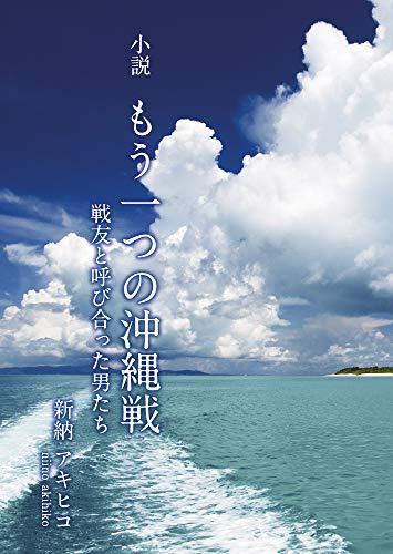 小説 もう一つの沖縄戦