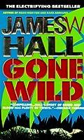 Gone Wild (Thorn)