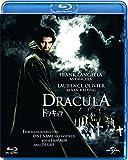 ドラキュラ(1979) [Blu-ray]