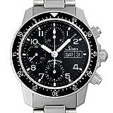 ジン メンズ 腕時計 クロノグラフ SSメタル オートマチック 103.B.SA.AUTO [並行輸入品]