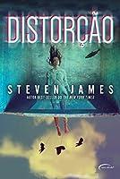 Distorção - Volume 1. Trilogia Blur