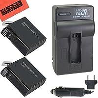 ahdbt-401、ahdbt401バッテリー