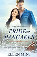 Pride and Pancakes (Happily Ever Austen)