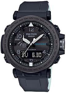[カシオ]CASIO 腕時計 プロトレック ソーラータイプ PRG-650Y-1JF メンズ