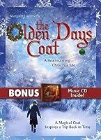 Olden Days Coat [DVD] [Import]