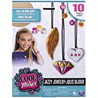 Pottery Cool - Jazzy Jewelry [並行輸入品]