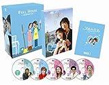 フルハウス(ディレクターズ・カット版) DVD-BOX I 画像