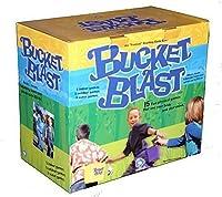 Bucket Blast by Zobmondo!!