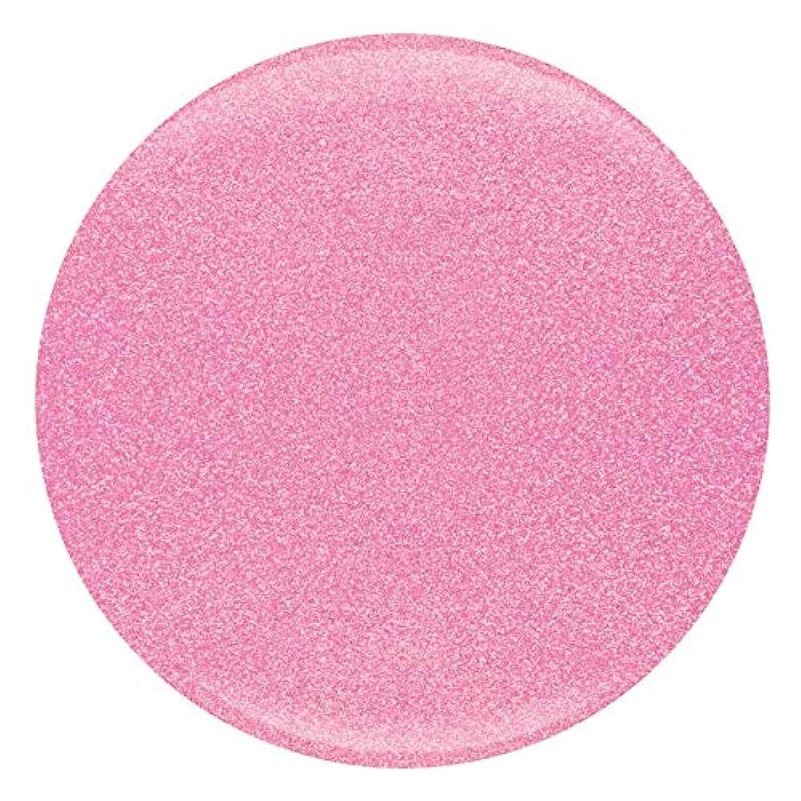 粘着性困難ナチュラルEntity One Color Couture Gel Polish - Ruching Pink - 0.5oz / 15ml