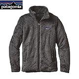 Patagonia レディース フリース (パタゴニア)patagonia W's Los Gatos Jacket ウィメンズ・ロス・ガトス・ジャケット 25211