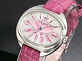 バガリー VAGARY 腕時計 IQ0-510-10 腕時計 海外インポート品 バガリー mirai1-29690-ah [並行輸入品] [簡素パッケージ品]
