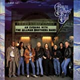 An Evening With The Allman Brothers Band 画像