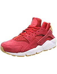 [ナイキ] スニーカー WMNS AIR Huarache Run SD
