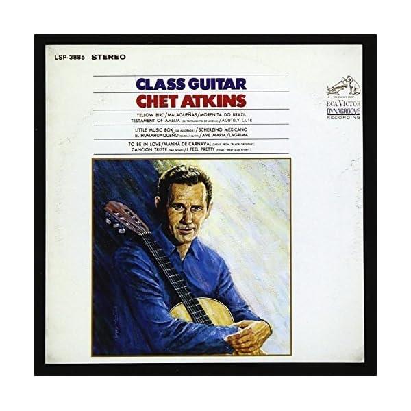 Class Guitarの商品画像