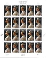 2009 ANNA JULIA COOPER ~ BLACK HERITAGE ~ PHILOSOPHY #4408 Pane of 20 x 44c US Postage Stamps by N/A [並行輸入品]