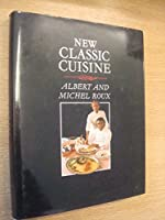 New Classic Cuisine