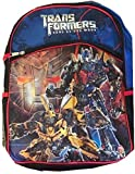 Transformers 16 Backpack Large Dard Of the Moon [並行輸入品]